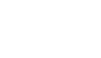 Second Nature Gourmet